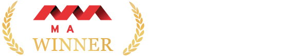 Investment Banking Firm of the Year 2016