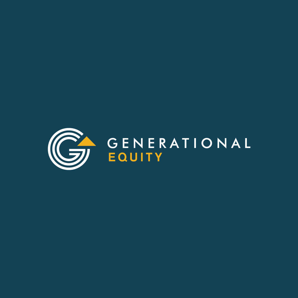 generational equity helping you to sell your business