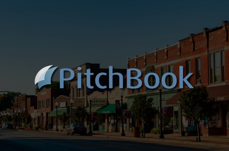 PitchBook Says Most Companies Sold Lower Middle Market