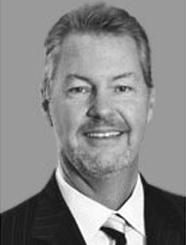 Alan Terry
