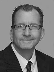 Carl Doerksen
