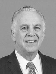 Gerry Gacek