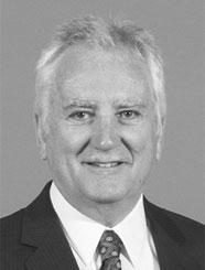 Glenn Wenzel