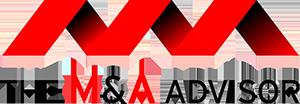The M&A Advisor award