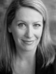 Deborah Maddox Rees