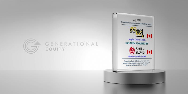 Sonic Soil Sampling