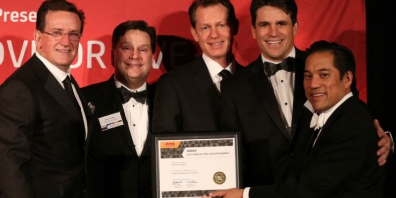 generational-equity-award