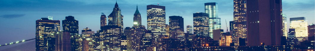 New York - Regional Office