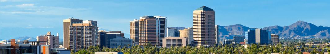 Scottsdale - Regional Office