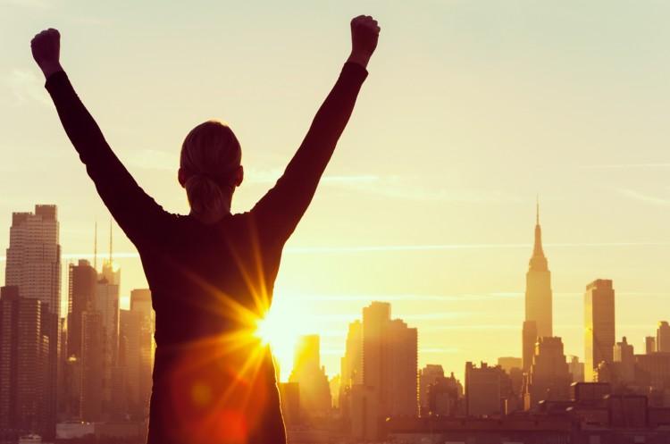 Keys To Post Acquisition Success