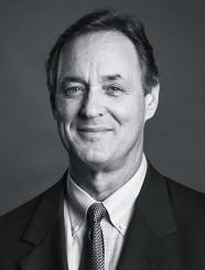 Jon Hyman