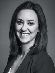 Samantha O'Kane