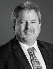 Steve Schreiber