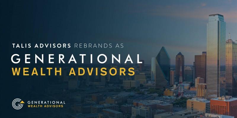 Generational Wealth Advisors