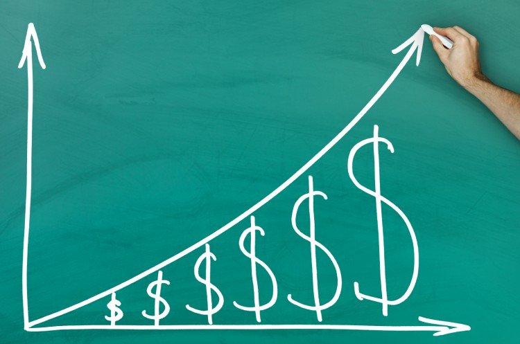 future of capital gains tax rates