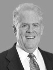 Dave Heymann