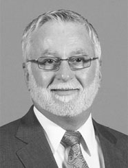 Dave Karnofel