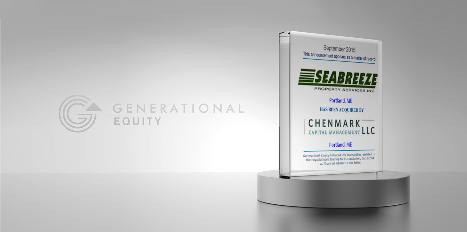 Seabreeze Property Services