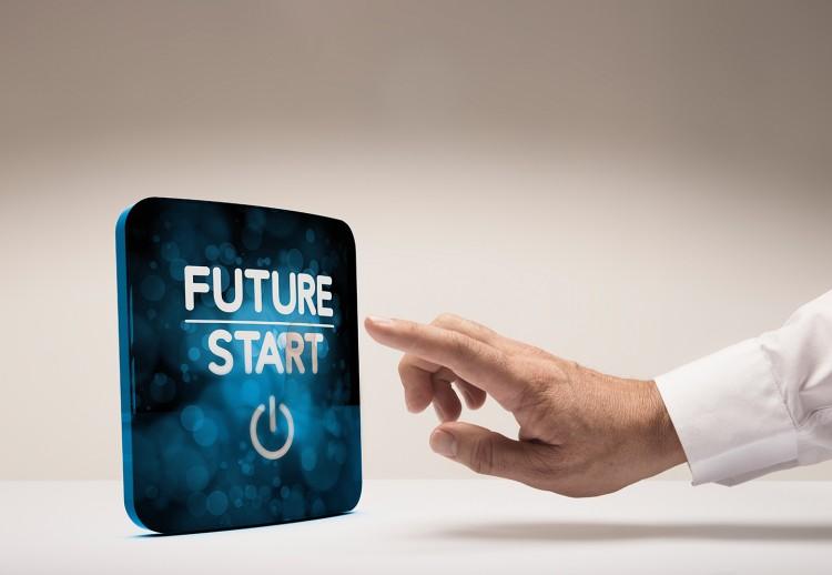 Start Future